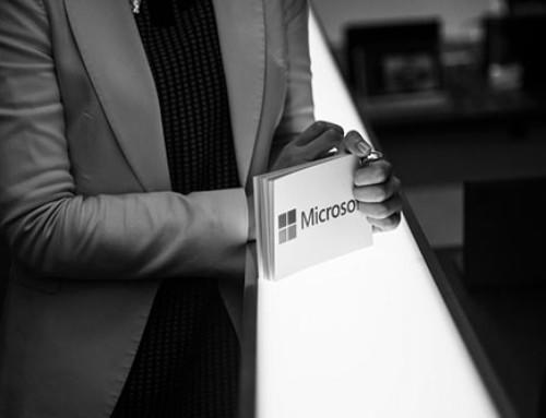 Надежная крыша: почему в Kodak и Microsoft люди работают дольше, чем в VISA и Google