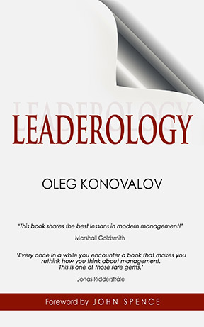 Book-Leaderology-Konovalov