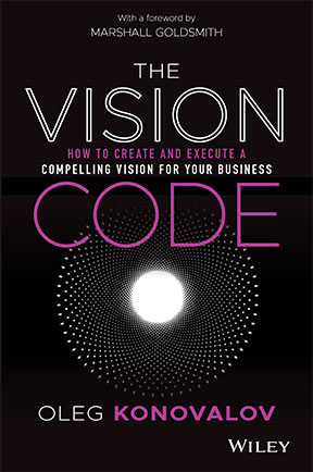 Book-The-Vision-Code-Konovalov